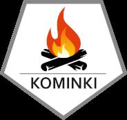 KominkiAbramczyk.pl